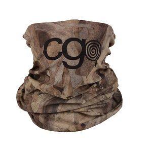 CG OSB Neck Gaiter
