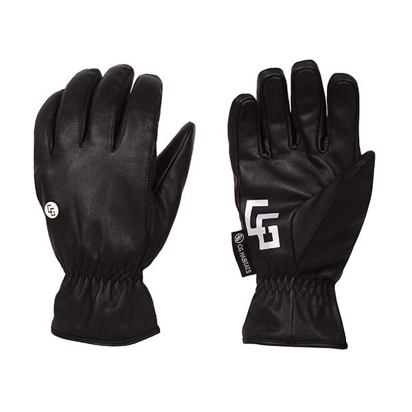 CG Game Changer Glove
