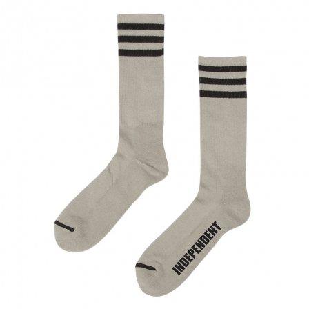 Independent Crew Sock