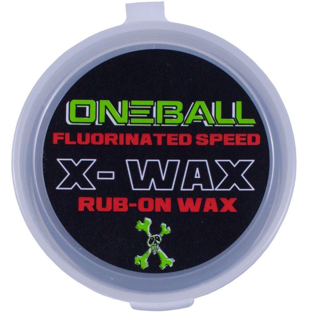 ONEBALL X-Wax Rub On