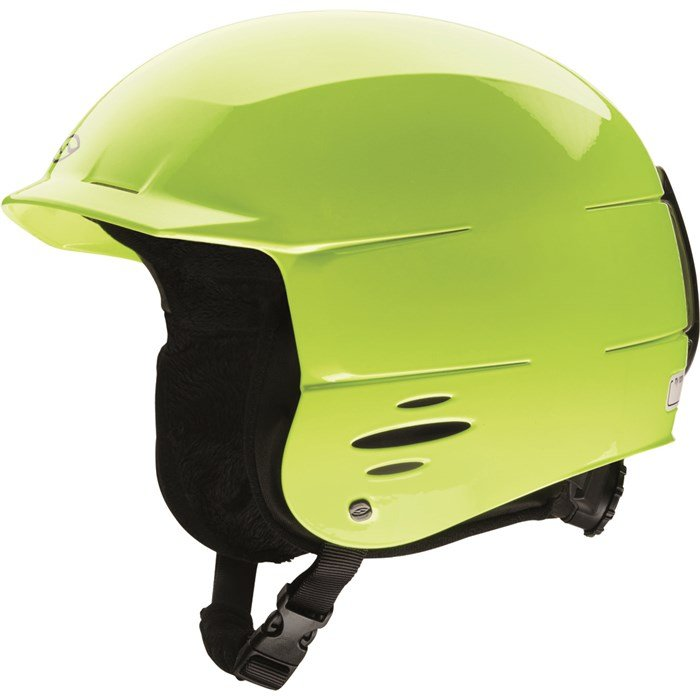 Smith Upstart Junior Helmet