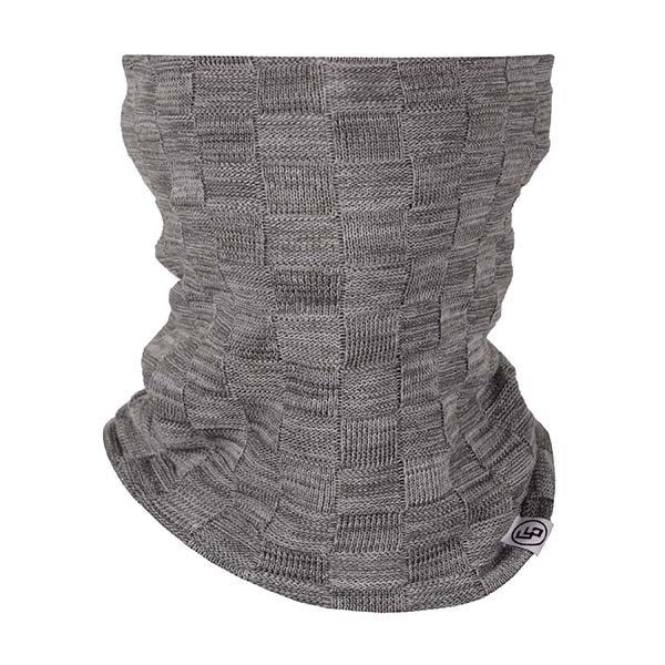 CG Standard Knitted Neck Gaiter