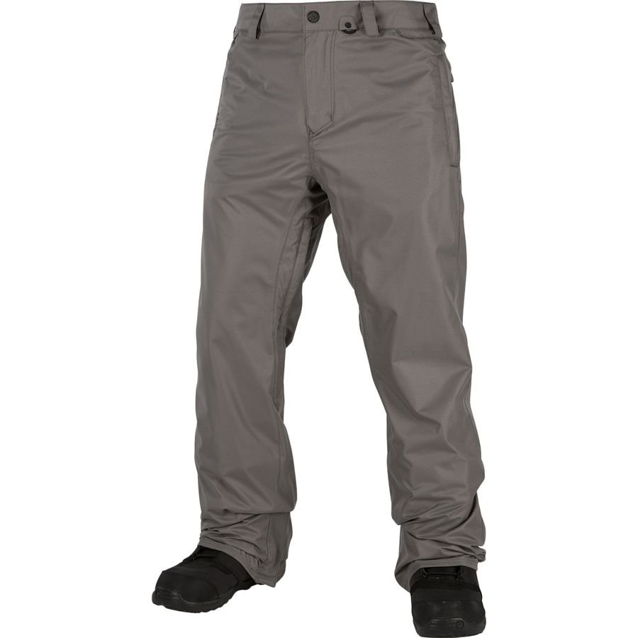 Volcom Freakin Snow Chino Pants 2018