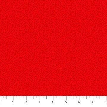 Mixmaster Mashup Scarlet Jimmies 10005 24