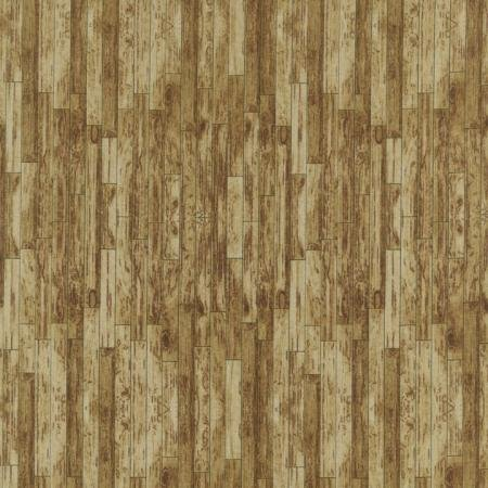 Danscapes Flooring from RJR 1431002