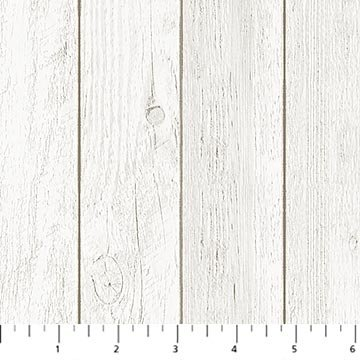 My Home State Wood Grain Light Gray 23183 91