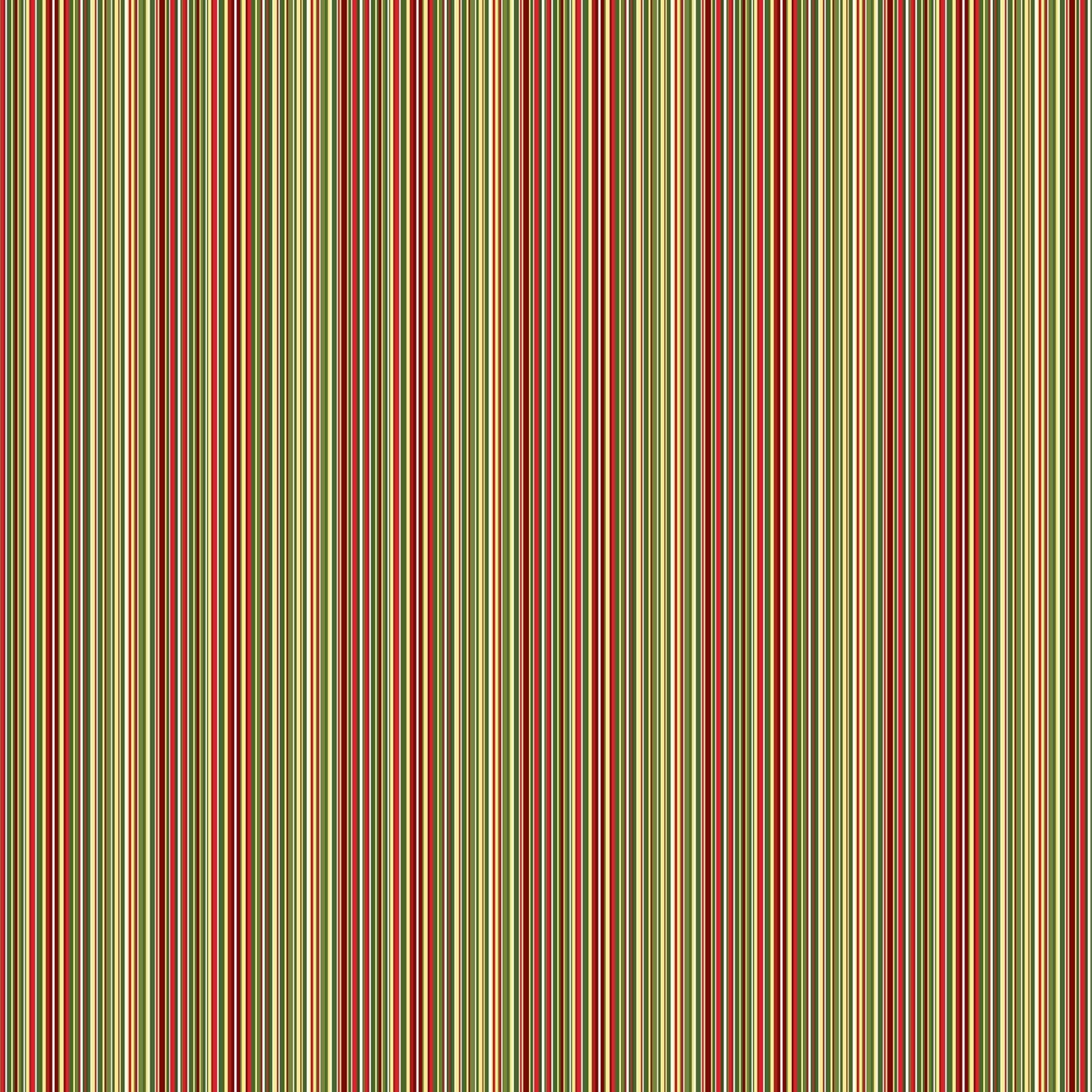 Briarwood Multi Stripe 23303 10