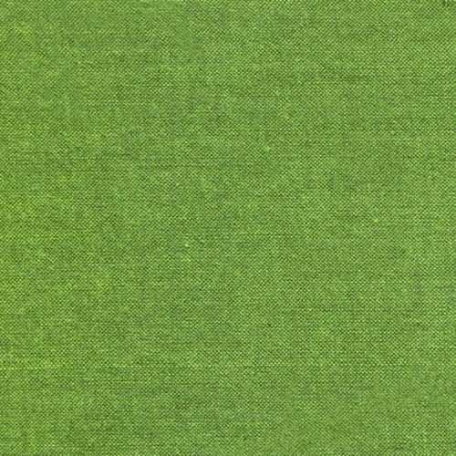 Peppered Cotton Emerald 30