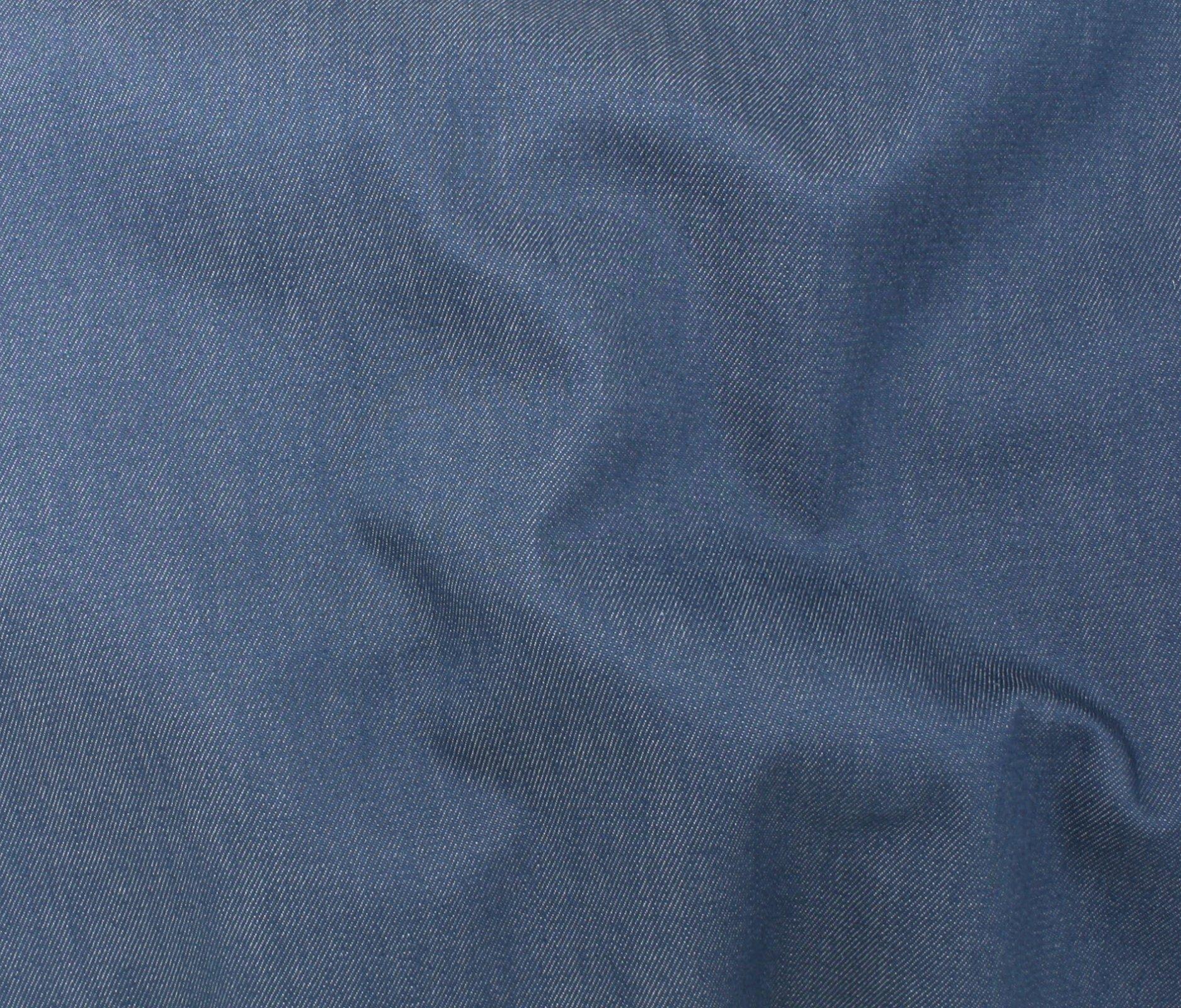 Telio Fabrics Repreve Denim 40320