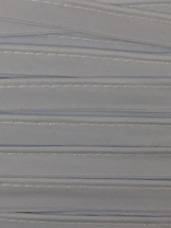 Imperial Broadcloth Solid Petite Piping By the Yard