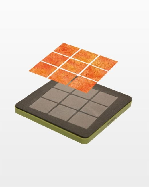 GO! Square Multiples 1 1/2 Inch (1 Inch Finished)  55470