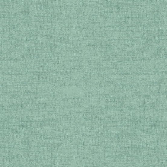 Laundry Basket Favorites A Linen Texture Collection II Spanish Moss A-9057-