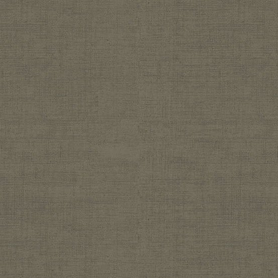 Laundry Basket Favorites A Linen Texture Collection II Bark A-9057-N2