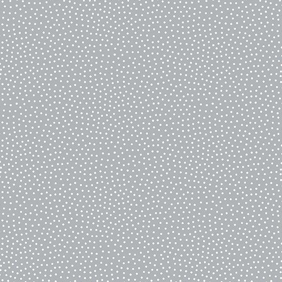 Freckle Dot Storm 9436 C1