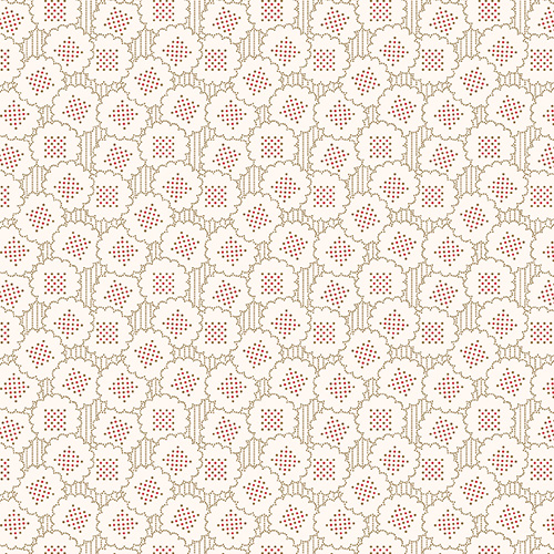 Downton Abbey - 7600-R