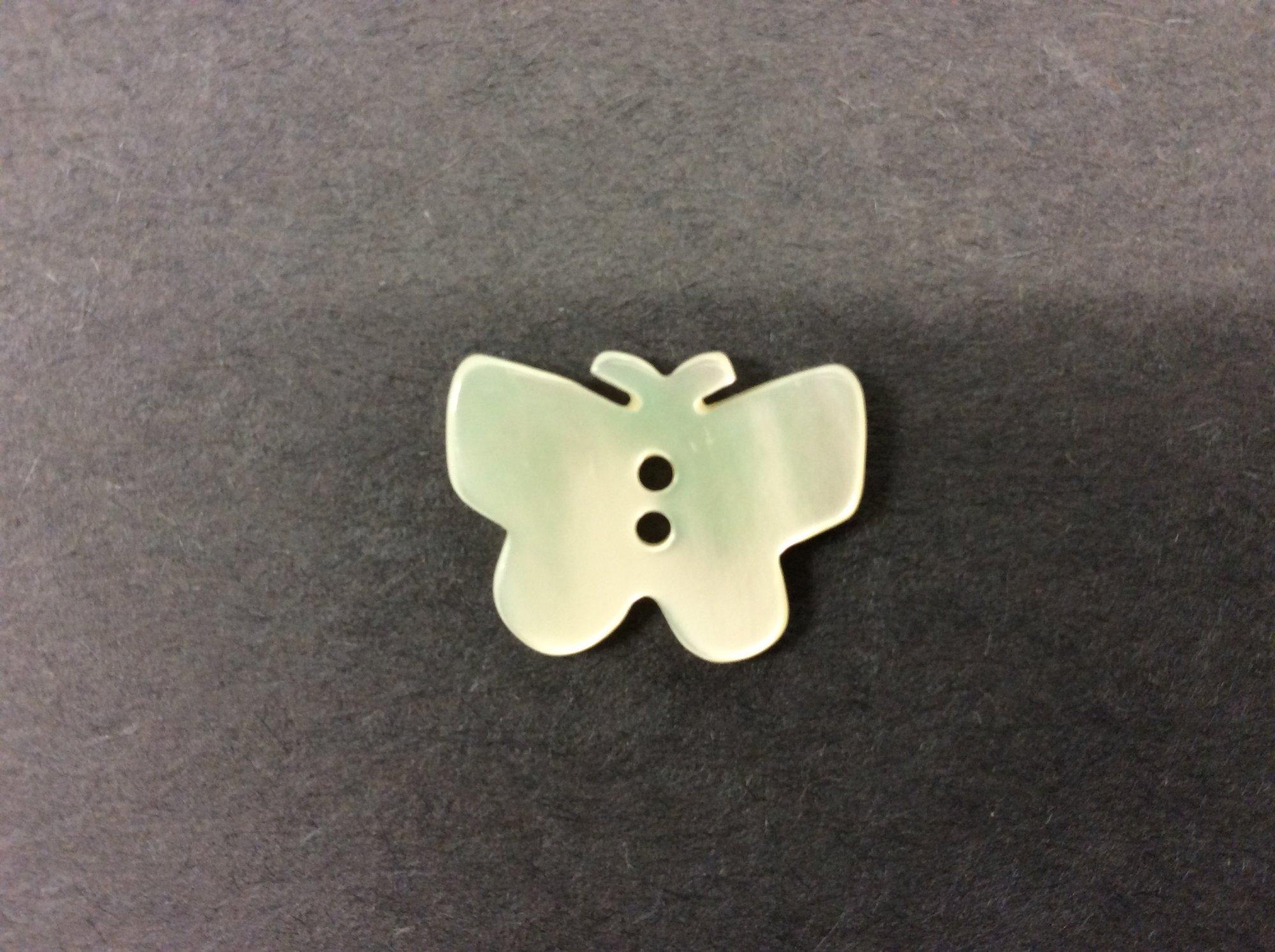 MOP Butterfly