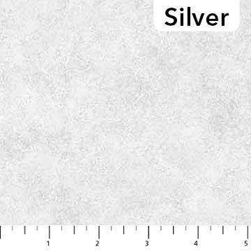 Radiance Shimmer Blender Frost Metalic 9050M 91