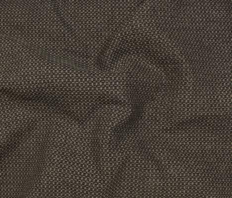 Telio Fabrics Almoda Jacquard 40991
