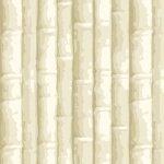 Bamboo Laura Berringer