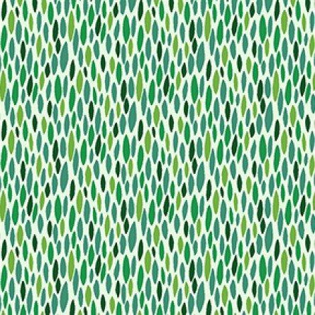 Beetlemania- Small Geometric