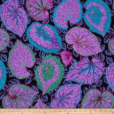 Big Leaf Purple PWPJ070