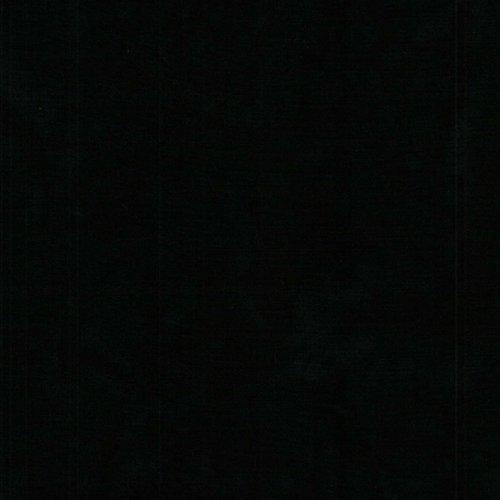 1895 Batik Black 4