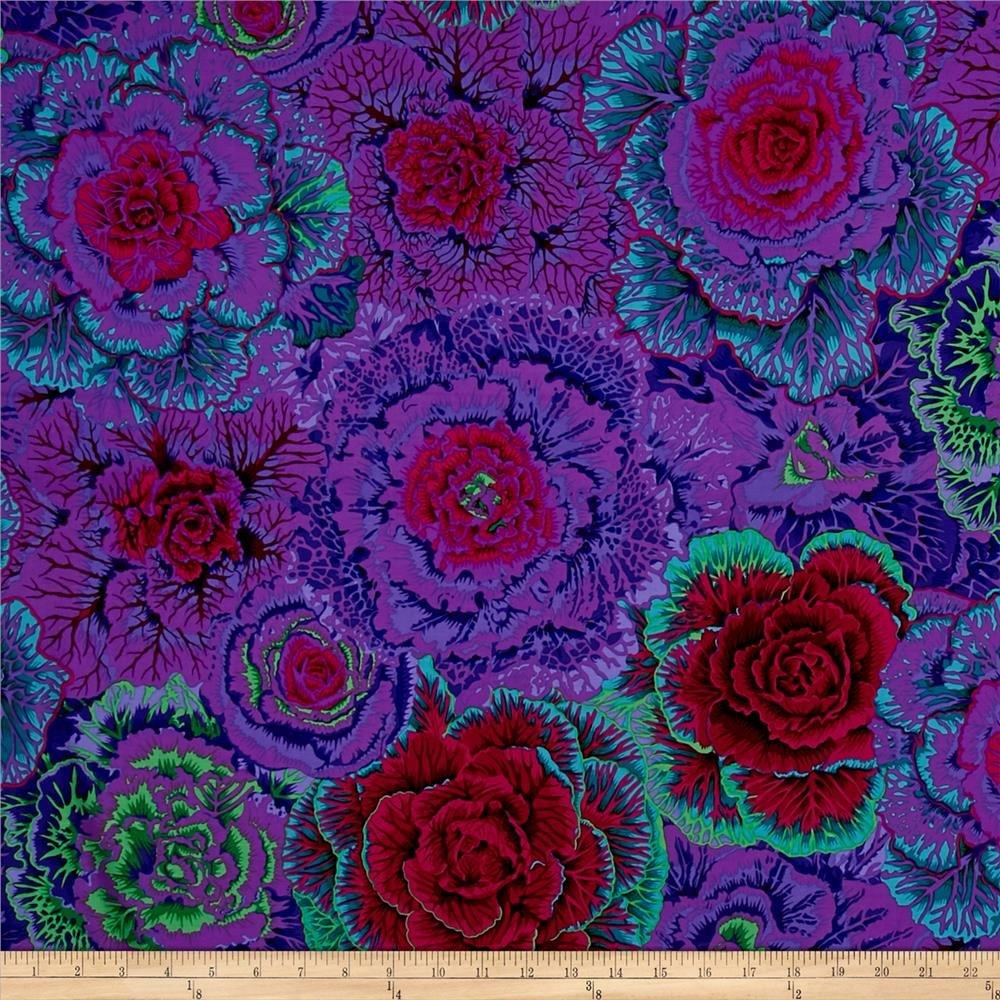 Brassica Purple PWPJ051