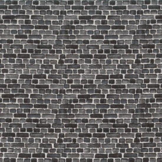 Bricks MS10-50