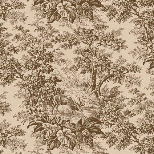 Fall's Majesty, 3428-003