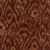 Brown M 2719 Hoffman Batik