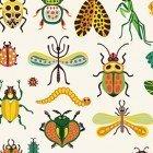 Beetlemania Y2644-11 Bugs
