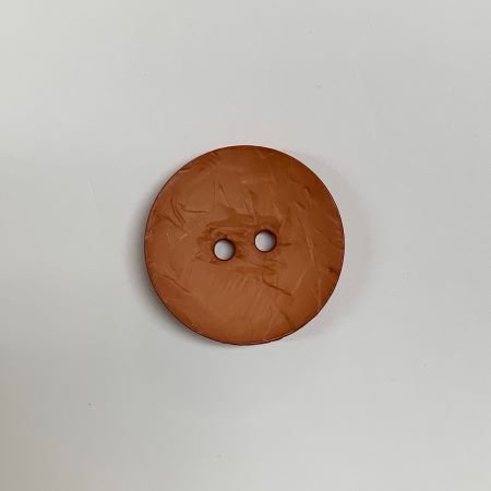 Round Button 45 mm
