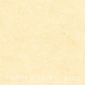 1895 Batik Butter Cream 412