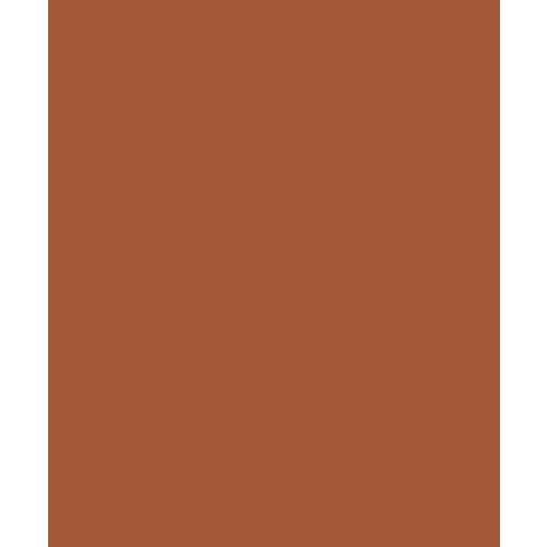 Centennial Solid Copper 0929