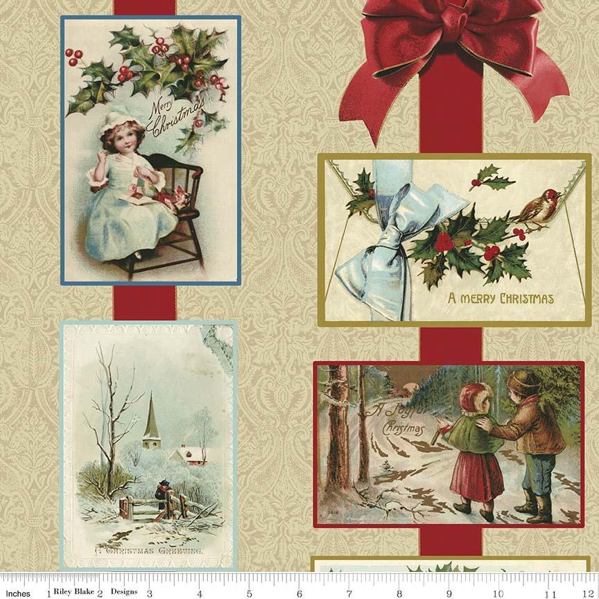 Joyous Christmas SC5200