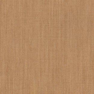Solid Smooth Denim 4.5 oz Adobe Clay from Art Gallery