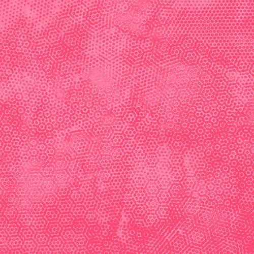 Dimples E22 Paradise Pink