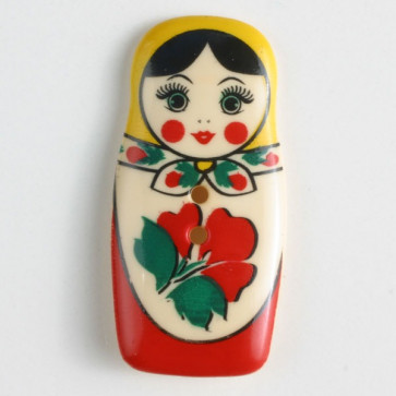 Russian Doll