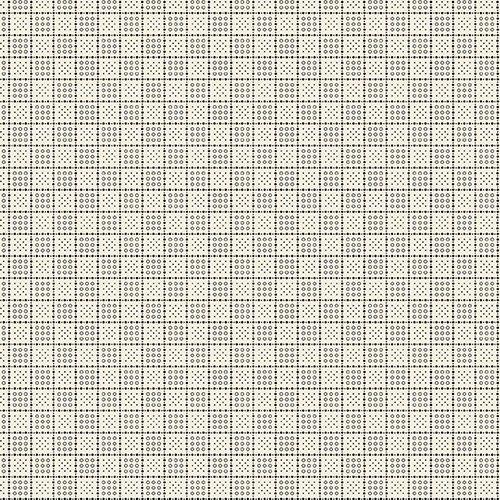 Downton Abbey -7602-K