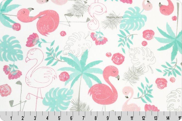 Flamingle Blush Cuddle 234613