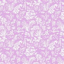 Promenade Foliage Lilac 90063 81