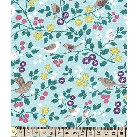 Frou-Frou Les Oiseaux 2156-121
