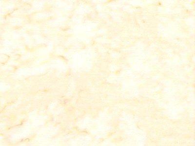 1895 Batik Gardenia 500