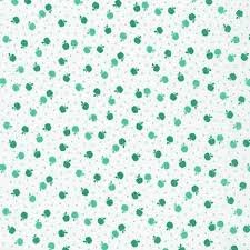 Green Apples ADZ-5879-36