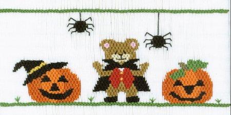 Halloween Delight CC