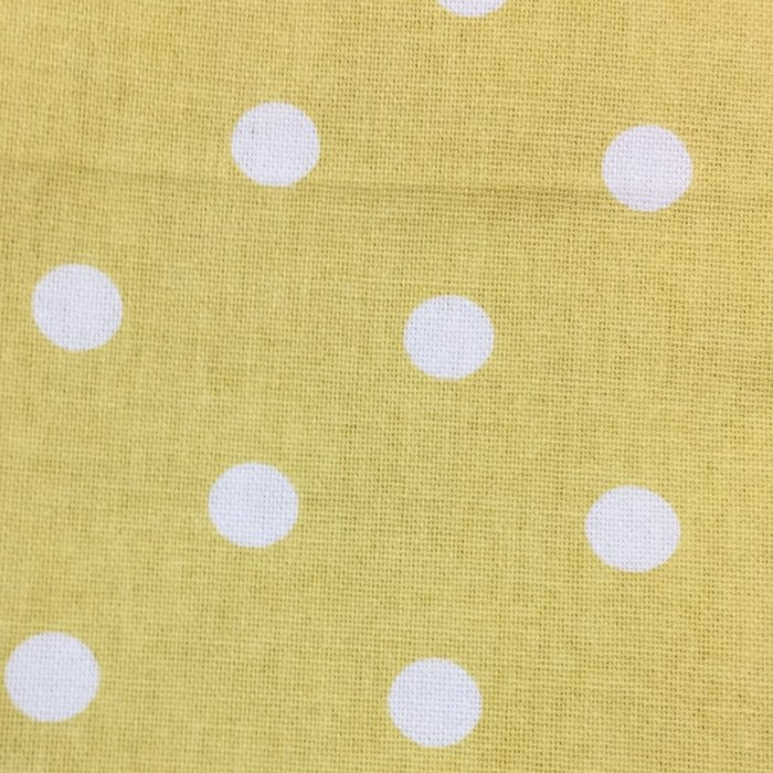 Polka Dot Tea Towels 875025000034