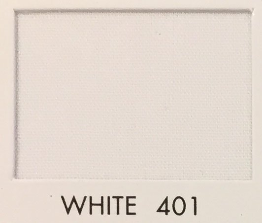 Imperial Batiste 60 inch in White and Colors