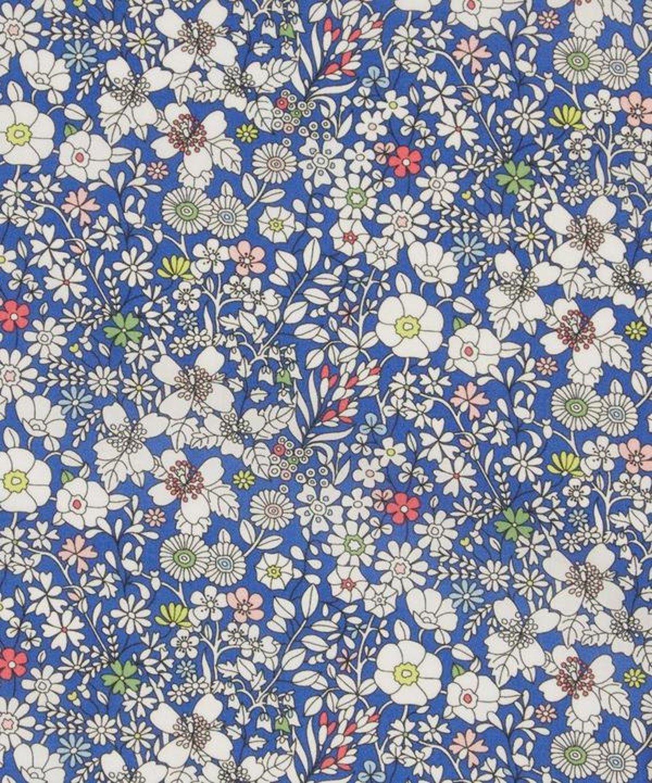 Liberty of London June's Meadow Dk Blue