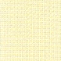 Southern Belles Yellow  ADZ-18453