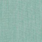 Kelly Green Micro Stripe